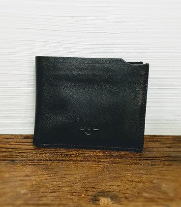 Voi Geldbörse