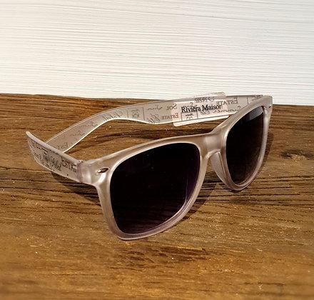 Riviera Maison Sonnenbrille