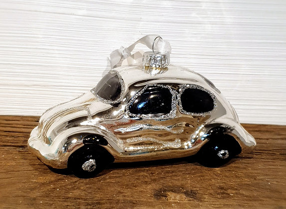 Rivièra Maison Christmas Beetle Ornament