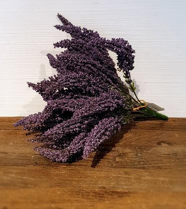 Lavendel Strauss