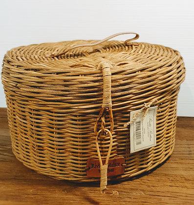 Rivièra Maison Rustic Rattan Box