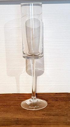 Sektglas RM