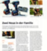 ranz-raumkonzepte-news-genau-magazin-bos