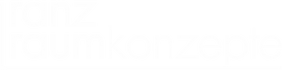 Logo skalierbare VektorgrafikWeiss.png
