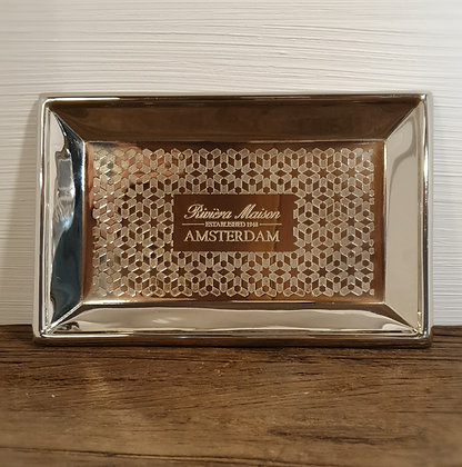 Rivièra Maison Mini Serving Tray