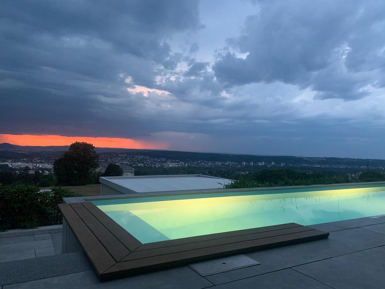 Terrasseteak-ranz-raumkonzepte-pool-umra