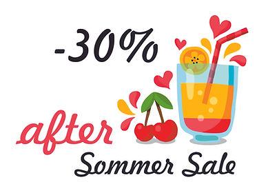 2020.08_after-Sommer-Sale.jpg