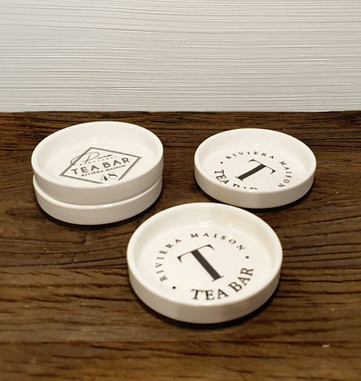 Rivièra Maison Tea Bar Tea Tips 4 pcs.