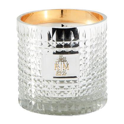 Luxury Scented Candle Ibiza
