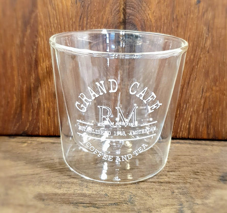 Rivièra Maison Grand Cafè RM Glass M