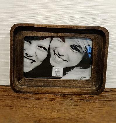 Rivièra Maison Maverick Photo Frames 15x10