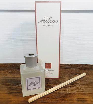"Rivièra Maison ""Milano"" Duft"