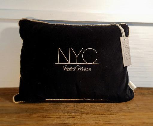 Rivièra Maison NYC Matelassé Cushion Cover