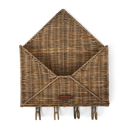 Rivièra Maison Rustic Rattan You've Got a Mail