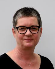 Cornelia Ranz
