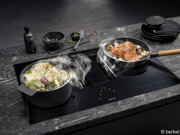 ranz-raumkonzepte-Küche-Schreinerküche-lörrach-weil-am-rhein-basel-schreiner-Berbel-Downline