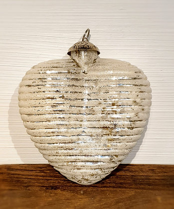 Rivièra Maison L'Amour Ornament