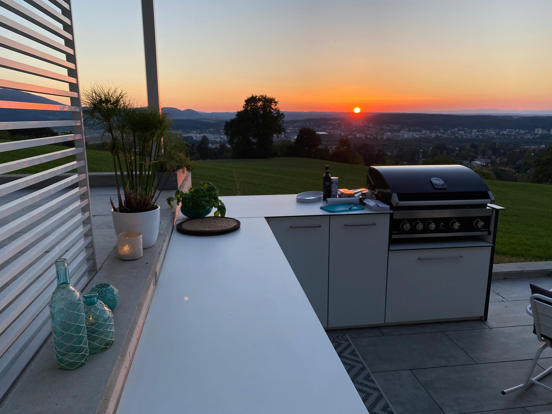 Außenküche-aussenkueche-outdoor-kitchen-