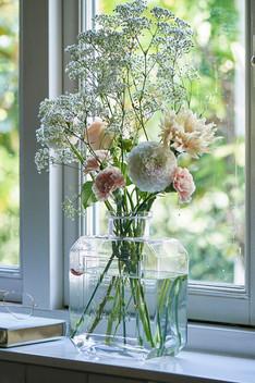 Riviera-Maison-Vase-Frühling