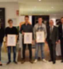 ranz-raumkonzepte-news-patrick-hofmann-p