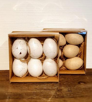 Decostar Oster Eier