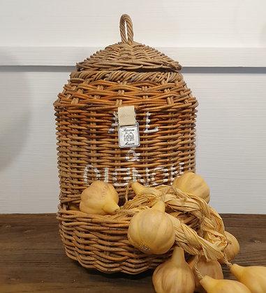 Rivièra Maison Onion Basket