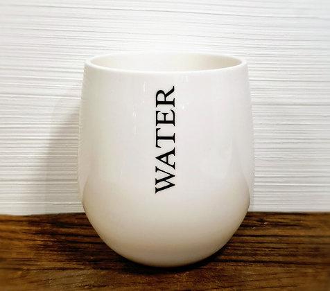 Rivièra Maison Summer Water Glass