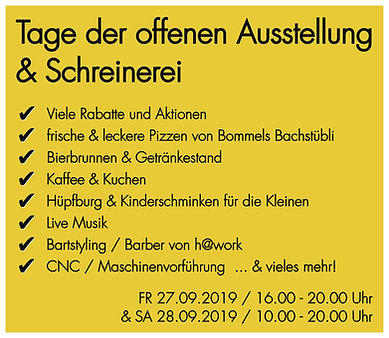 Tage-der-offenen-Ausstellung-Schreinerei