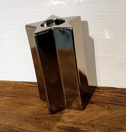 Decostar Stern-Teelichthalter