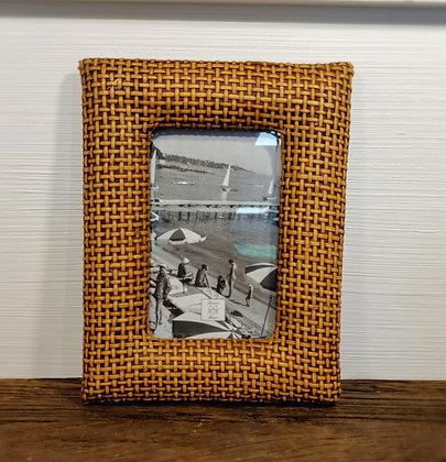Rivièra Maison San Buto Photo Frame 10x15