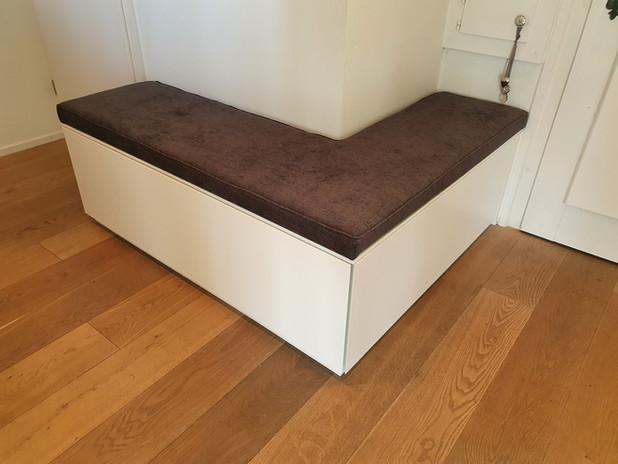 ranz-raumkonzepte-stoff-polster-möbel-un