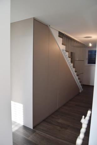 ranz_raumkonzepte_Einbauschrank_unter_Treppe
