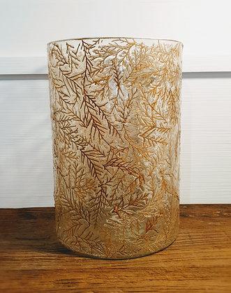 Rivièra Maison Juniperus Leaf Hurricane