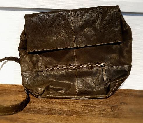 Überschlagtasche