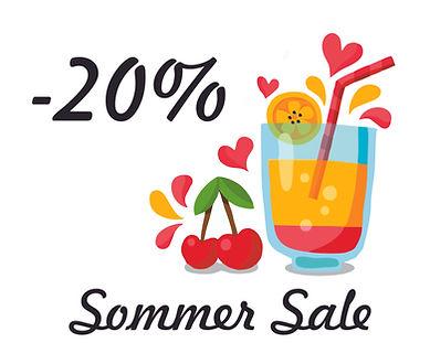 2020.08-Sommer-Sale-20Prozent-Rabatt-Akt