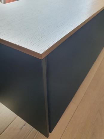 2021-ranz-raumkonzepte-design-sideboard-