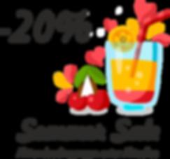 2020.08-Sommer-Sale-20Prozent-Rabatt.png