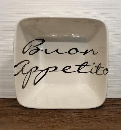 Rivièra Maison Appetito Bowl M