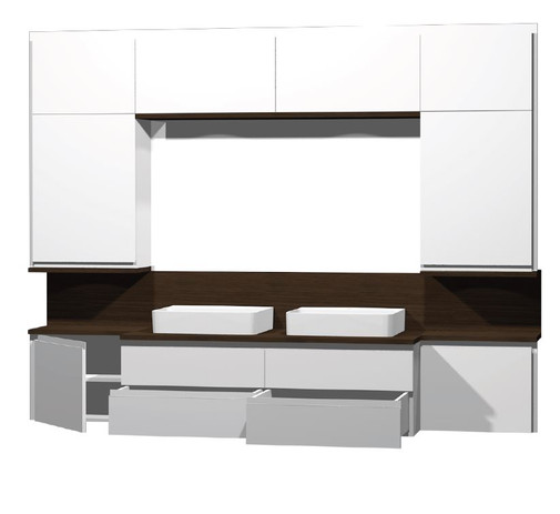 ranz-raumkonzepte-badmöbel-schreiner-modern-wandhängend.JPG