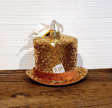 Rivièra Maison Fancy Hat Ornament