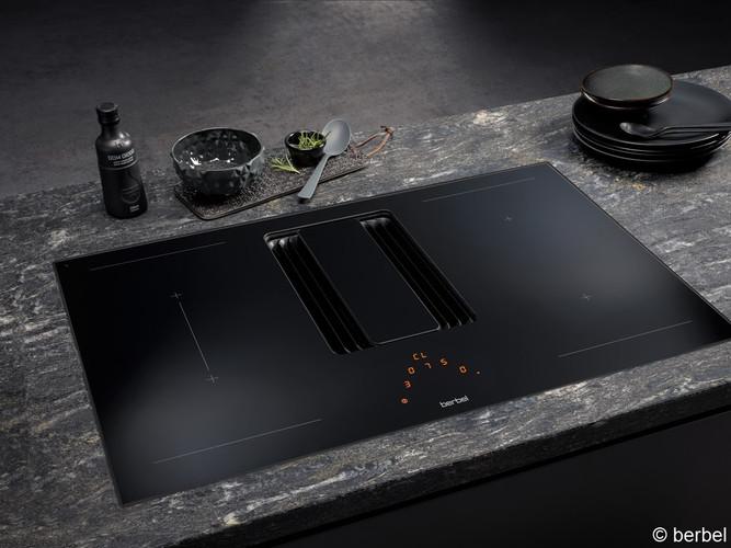 ranz-raumkonzepte-Küche-Schreinerküche-lörrach-weil-am-rhein-basel-schreiner-