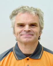Ralf Messmer