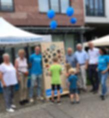 2019.06-Kinder-und-Jugendtag-Weil-am-Rhe