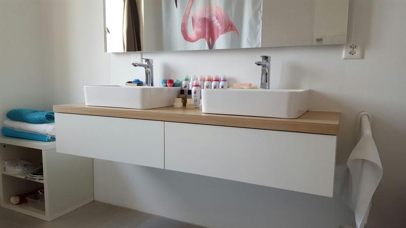 2017.01 - Waschtischmöbel (1).jpg