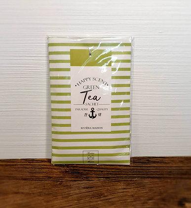 Rivièra Maison Summer Sachet Tea