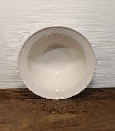 Rivièra Maison Signature Collection Bowl M