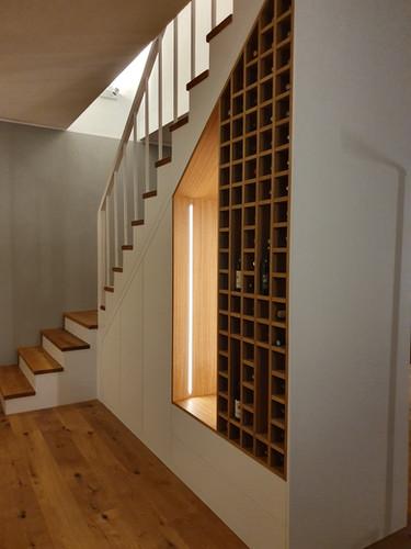 ranz-raumkonzepte-2019-modern-unter-Trep