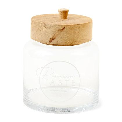 Rivièra Maison Premium Taste Storage Jar M