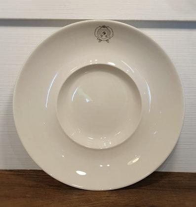 Rivièra Maison Classic Italien Pasta Plate L