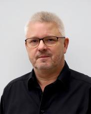 Martin Ranz